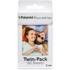 """Polaroid Zink Premium 2x3"""", 20 fotografií"""