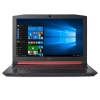 Acer Nitro 5 (AN515-51-78NQ) + dárek