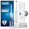 Oral-B Genius 9200 White