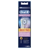 Oral-B EB 60-4 Sensitive NEW