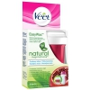 Veet Natural Inspirations 50ml