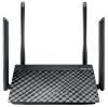 Asus RT-AC1200 - AC1200 dvoupásmový Wi-Fi router