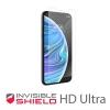 InvisibleSHIELD HD Ultra na telefon