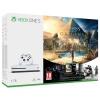 Microsoft 1 TB + Assassin's Creed: Origins + Rainbow Six: Siege; 14 denní Xbox LIVE GOLD 1 měsíční Xbox Game Pass