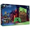 Microsoft 1 TB Limitovaná edice Minecraft