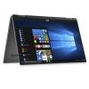 Dell 13 (9365) Touch 2v1 + dárky