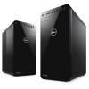 Dell DT 8920 + dárek