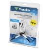 Menalux MRB 01