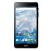 Acer One 7 (B1-790-K7SG) + dárek