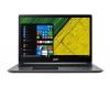 Acer 3 (SF315-51G-808S)