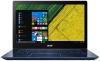 Acer 3 (SF315-51G-59CQ) + dárky