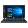 Acer 15 (EX2540-34FN)