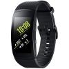 Samsung Gear Fit2 Pro vel. L