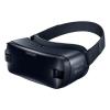 Samsung Gear VR 2018 + Controller