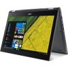 Acer Spin 5 (SP515-51GN-51F9) + dárek