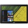 Acer Switch 3 (SW312-31-P6X2) + dárek
