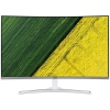Acer ED322Qwmidx