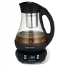 Morphy Richards MR-43970