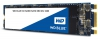 Western Digital 3D NAND 500GB M.2