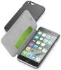 CellularLine Book Essential pro Apple iPhone 8/7