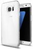 Spigen Samsung Galaxy S7 Edge