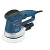 Bosch GEX 150 AC, 0601372768