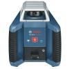 Bosch GRL 400 H Professional