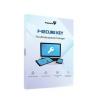 F-Secure F-Secure KEY Premium, x zařízení / 2 roky