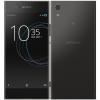 Sony XA1 (G3112) Dual SIM