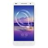 ALCATEL U5 HD 5047U Premium Dual SIM + dárek