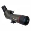 PRAKTICA Alder 20-60x65mm