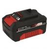 Einhell Power X-change 18V 4,0 Ah