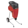 Einhell GC-RS 2540 Classic