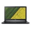 Acer 5 (A515-51G-54AH) + dárky