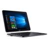 Acer One 10 S1003-19R5 + dárek