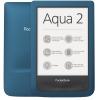 Pocket Book 641 Aqua 2