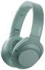 Sony WH-H900 h.ear on 2 Wireless NC - horizon green