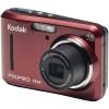Kodak FZ43