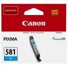 Canon CLI-581 C