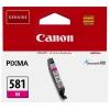 Canon CLI-581 M