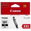Canon CLI-581XXL BK