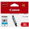 Canon CLI-581XL C