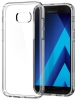 Spigen Samsung Galaxy A5 (2017)