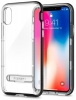 Spigen Apple iPhone X