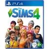 EA The Sims 4