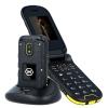 myPhone Hammer Bow Plus Dual SIM