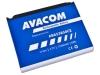 Avacom pro Samsung SGH-i900, Li-Ion 3,7V 1350mAh (náhrada AB653850CE)
