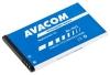 Avacom pro Nokia 225, Li-Ion 3,7V 1200mAh (náhrada BL-4UL)