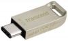 Transcend JetFlash 850S 32GB