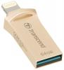 Transcend JetDrive Go 500 64GB